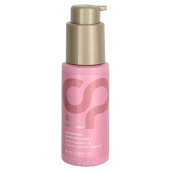 ColorProof CrazySmooth Extreme Shine Treatment Oil