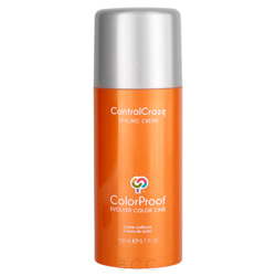 ColorProof ControlCraze Styling Creme