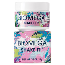 BIOMEGA SHAKE IT Mix-in Hold