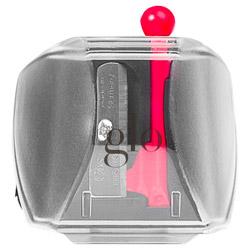 bostitch vertical battery pencil sharpener instructions
