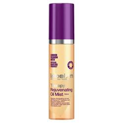 Label.M Therapy Rejuvenating Oil Mist 3.38 oz