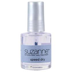 2d4e8cf1bb0 SUZANNE Organics SUZANNE 10-Toxin Free Speed Dry SUZANNE Organics