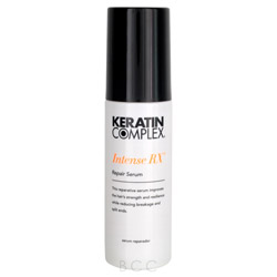 Keratin Complex  Repair Therapy Intense RX Active Keratin Repair Serum