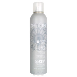 Abba Always Fresh Dry Shampoo 6.5 oz
