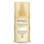 Alterna Bamboo Smooth Frizz-Correcting Styling Lotion