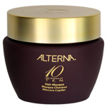 Alterna Ten Hair Masque