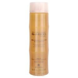 Alterna Bamboo Volume Abundant Volume Shampoo 8.5 oz