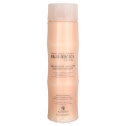 Alterna Bamboo Volume Abundant Volume Conditioner 8.5 oz