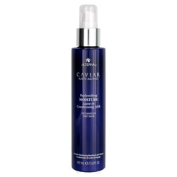 Alterna Caviar Anti-Aging Replenishing Moisture Milk 5.1 oz