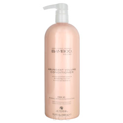 Alterna Bamboo Volume Abundant Volume Conditioner 33.8 oz