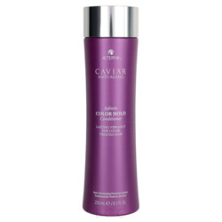 Alterna Caviar Anti-Aging Infinite Color Hold Conditioner 8.5 oz