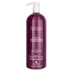 Alterna Caviar Anti-Aging Infinite Color Hold Conditioner 33.8 oz