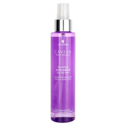Alterna Caviar Anti-Aging Omega + Anti-Frizz Dry Oil Mist 5 oz