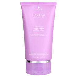 Alterna Caviar Anti-Aging Anti-Frizz Blowout Butter 5 oz