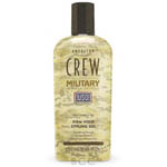 American Crew Military Collection Firm Hold Styling Gel
