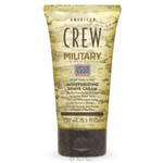 American Crew Military Collection Moisturizing Shave Creme