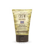 American Crew Military Collection Post-Shave Cooling Lotion