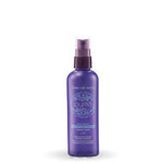 Bain de Terre Purite Healthy Moisture Repair Leave-In Elixir