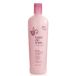 Bain de Terre Day Lily Color Preserving & Volumizing Conditioner