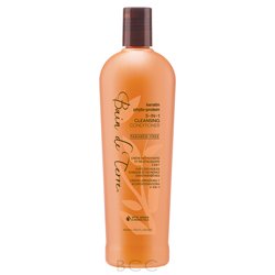 Bain de Terre Keratin Phyto-Protein 5-in-1 Cleansing Conditioner