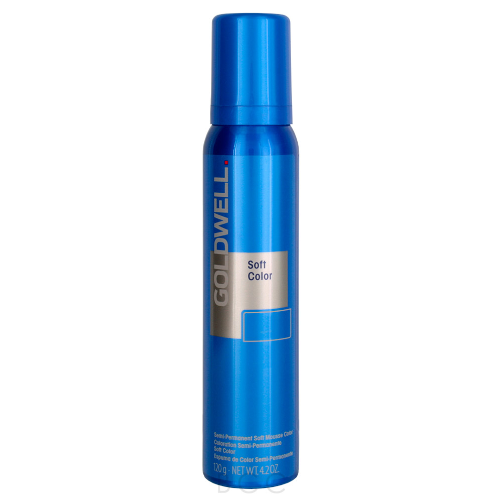 Hair Color Products Goldwell