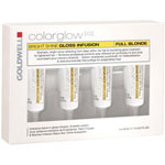 Goldwell Color Glow [IQ] Bright Shine Gloss Infusion