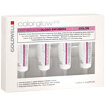 Goldwell Color Glow [IQ] Deep Reflects Gloss Infusion