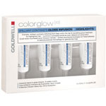 Goldwell Color Glow [IQ] Brilliant Contrasts Gloss Infusion