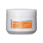Goldwell Dualsenses Sun Reflects After Sun 60 Second Treatment