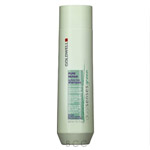 Goldwell Dualsenses Green Pure Repair Sulfate-Free Shampoo