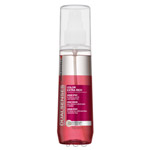 Goldwell Dualsenses Color -Extra Rich Serum Spray