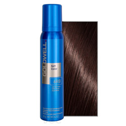 Goldwell Soft Color 6RB (Red Beech)