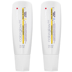 Goldwell Color Glow [IQ] Bright Shine Conditioner