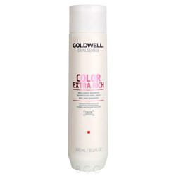 Goldwell Dualsenses Color Extra Rich Fade Stop Shampoo