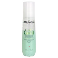 Goldwell Dualsenses Curly Twist Detangling Spray-Conditioner