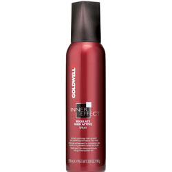 Goldwell Inner Effect Regulate Hair Active Spray
