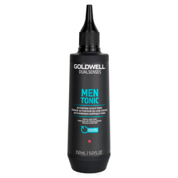 Goldwell Dualsenses for Men Activating Scalp Tonic