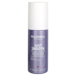 Goldwell StyleSign Sleek Perfection Thermal Spray Serum