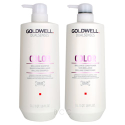 Goldwell Dualsenses Color Liter Duo