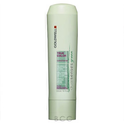 Goldwell Dualsenses Green True Color  Conditioner