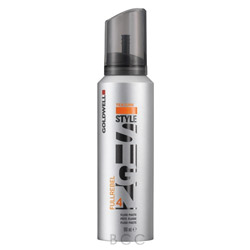 Goldwell StyleSign FullRebel Fluid Paste