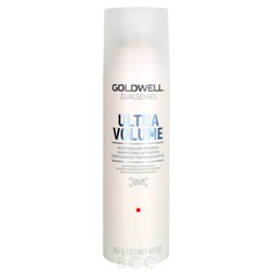 Goldwell Dualsenses Ultra Volume Dry Shampoo