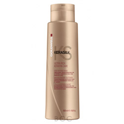 Goldwell Kerasilk Ultra Rich Keratin Care Daily Intense Mask