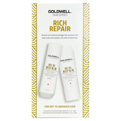 Goldwell Dualsenses Rich Repair Duo