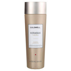 goldwell hair care products fast shipping with a salon guarantee