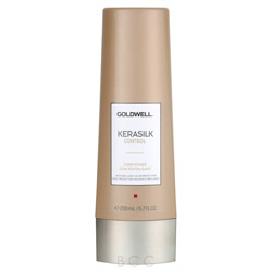 Buy Goldwell Kerasilk Hair Care Products for dry af1c4ca869
