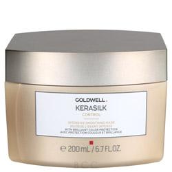 Goldwell Kerasilk Control Intensive Smoothing Mask Goldwell e528a57a98