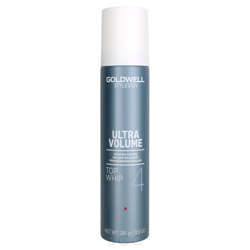 Goldwell StyleSign Top Whip Volume Mousse