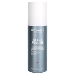Goldwell StyleSign Double Boost Rootlift Spray