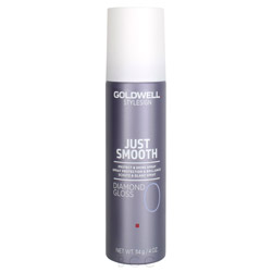 Goldwell StyleSign Diamond Gloss Spray Shine